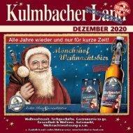 Kulmbacher Land 12/2020
