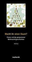minu_Macht-ihr-einen-Baum