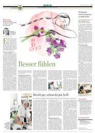 Hamburger Abendblatt April 2011.pdf.pdf - Sound Nature Canterbury