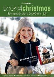 books4christmas_END