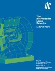 arXiv:1006.3396v1 - Experimental High Energy Physics Group at USC