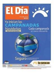 Edición impresa 03-12-2020