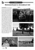 Ausgabe 24 - Kraichgau Werkstatt - Seite 6