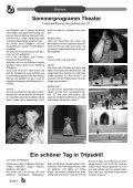 Ausgabe 25 - Kraichgau Werkstatt - Seite 4