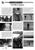 Ausgabe 25 - Kraichgau Werkstatt - Seite 6