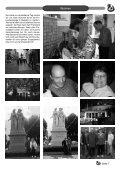 Ausgabe 25 - Kraichgau Werkstatt - Seite 7