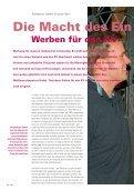 titelthema - KV - Seite 4