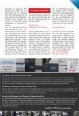 Der Digitaldruck wird zu einer echten Alternative - JORG - Page 2