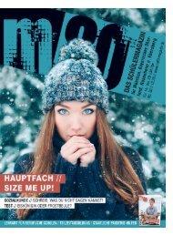 m80 Jugendmagazin Dez20