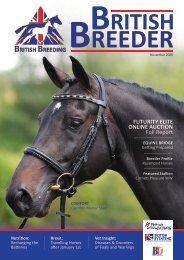 British Breeder - November 2020