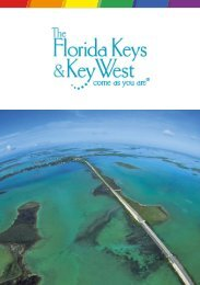 Florida Keys / Key West