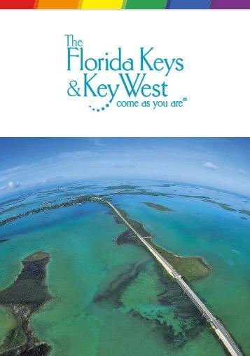 Florida Keys / Key West