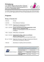 Einladung Sinsheim Herbst-2012 1 - GMVD