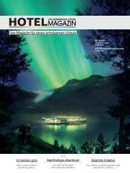 HOTELmagazin offline 04-2020
