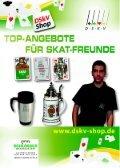 Festschrift DTM 2012 - Deutscher Skatverband e.V. - Page 2
