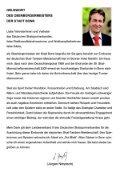 Festschrift DTM 2012 - Deutscher Skatverband e.V. - Page 3