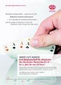 Festschrift DTM 2012 - Deutscher Skatverband e.V. - Page 4