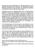 Festschrift DTM 2012 - Deutscher Skatverband e.V. - Page 7
