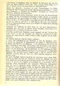 : DEUTSCHER SKATVERBÄND/SITZ BIELEFEL - DSkV - Page 6