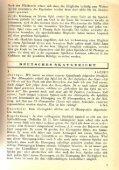 : DEUTSCHER SKATVERBÄND/SITZ BIELEFEL - DSkV - Page 7