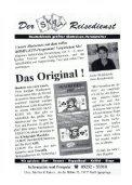 DEUTSCHER SKATVERBAND e.V. - DSkV - Page 3
