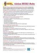 Sonderausgabe Aktion HERZ-Bube - DSkV - Seite 2