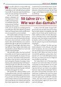 Die Skat- Krawatte des LV 1 - DSkV - Seite 6