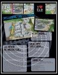 SLO - the City of San Luis Obispo - Page 2