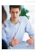 Testing Wie klare Verantwortlichkeiten und Automatisierung ... - ERNI - Seite 3