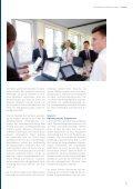 Testing Wie klare Verantwortlichkeiten und Automatisierung ... - ERNI - Seite 5