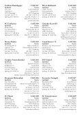Anschriftenverzeichnis - Seite 3
