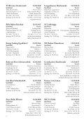 Anschriftenverzeichnis - Seite 4