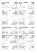 Anschriftenverzeichnis - Seite 5