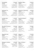 Anschriftenverzeichnis - Seite 7