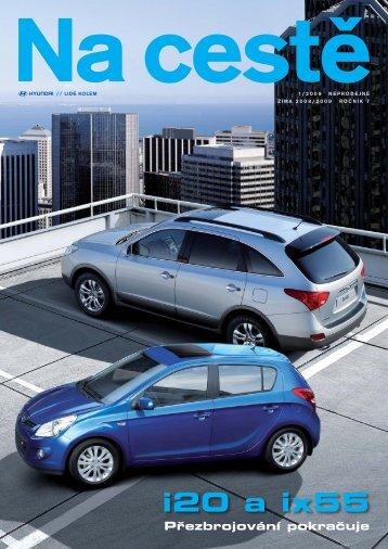 OPWl 41; KFEOV ,1 - Hyundai