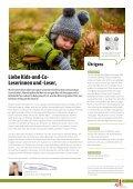 kids-nov20-b - Page 3