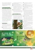 kids-nov20-b - Page 5