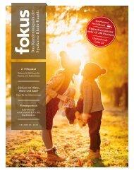 Fokus-Ausgabe-Dezember-2020