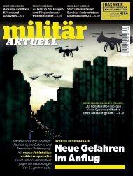 Militaer_aktuell_4_2020