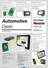 Automotive Deals_September 2020_d_72dpi