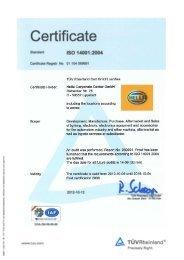 HRO-A_ISO14001_Umbrella_2015_10_04_en_de, PDF (0 ... - Hella