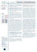 BASICstandard - mojkatalog.sk - Page 3