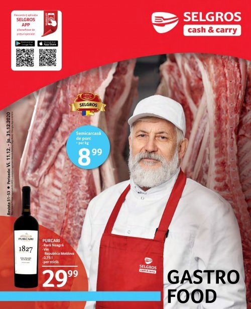 51-53 Gastro Food_resize_11.12-31.12.2020