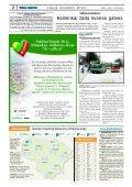 4 - Vakarų ekspresas - Page 2