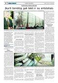 4 - Vakarų ekspresas - Page 4