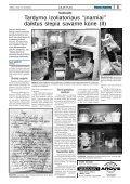 4 - Vakarų ekspresas - Page 5