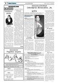 4 - Vakarų ekspresas - Page 6