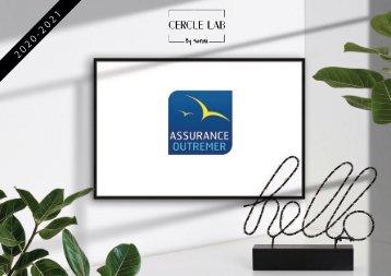 CercleLAB_AssuranceOutremer_202021