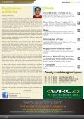 klikni zde - Sport Motor News - Page 2