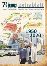 Bauer-Sonderausgabe-70-Jahre_web